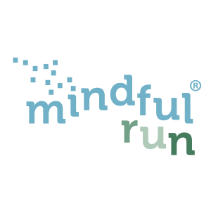 mindful Run Nederland